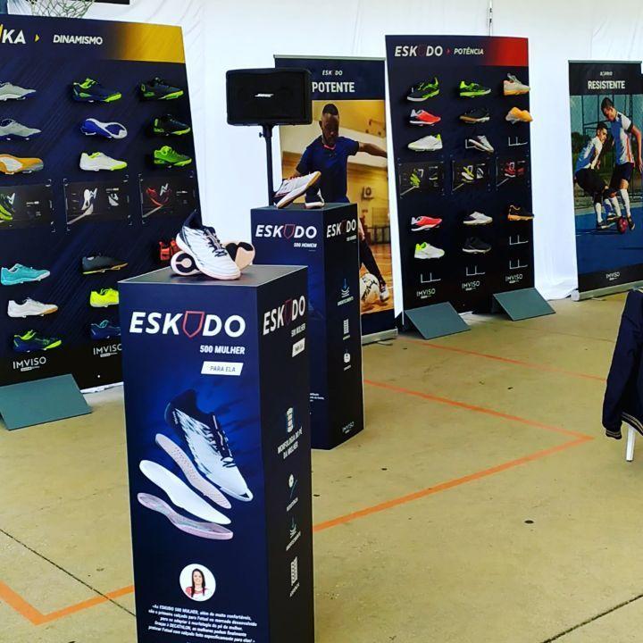 Decathlon Futsal Imviso Futsal Football Decathlon Kipsta