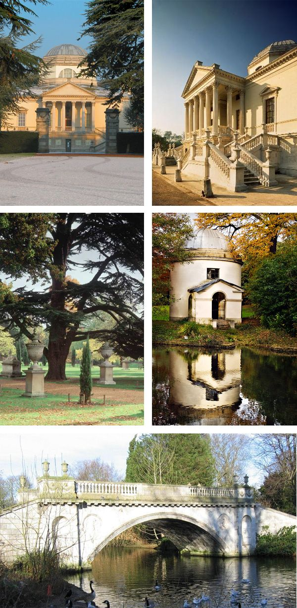 Chiswick House Wedding, If you are getting married here or thinking about it worth getting in touch x