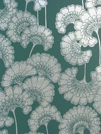 Blueprints Collection - Shop by Products - Signature Prints