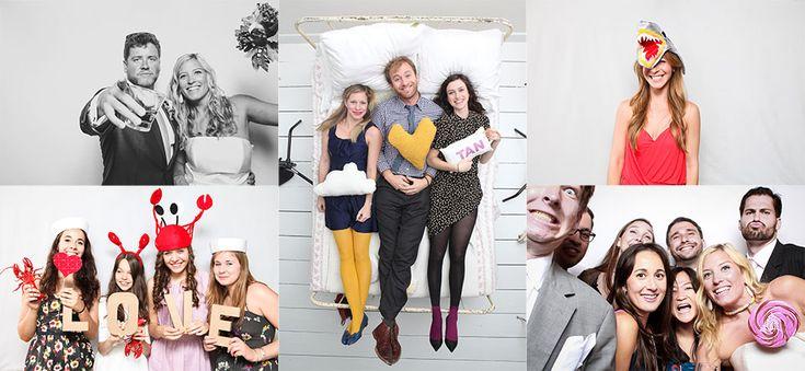 http://indoorhifi.com/interesting-ideas-funny-photo-booth/