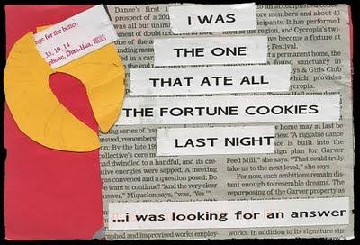 Post Secret: Postsecret Com, Favorite Posts, Post Secret, Fortune Cookies, Interesting Postsecret, Postsecretcom, Postsecret Faves, Secret Quotes, Posts Secrets