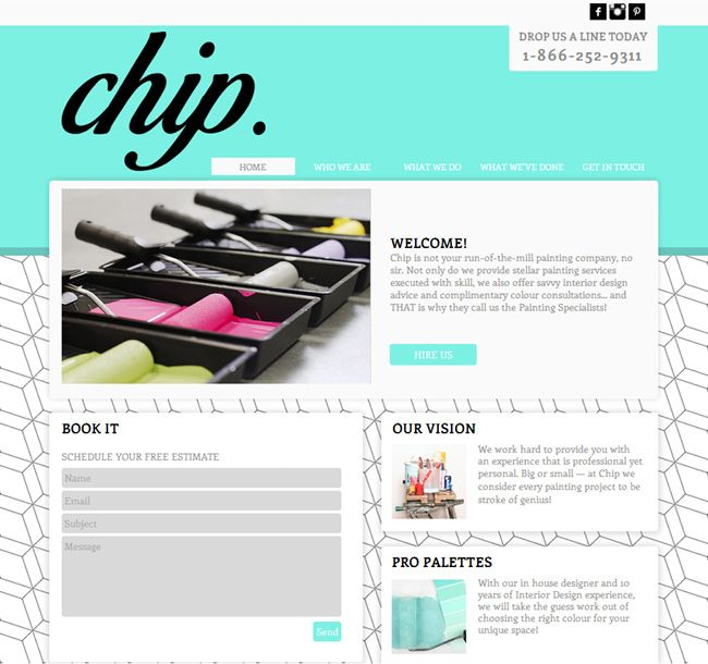 Designer Tips And Tricks For: 17 Best Images About Wix Tips And Tricks On Pinterest