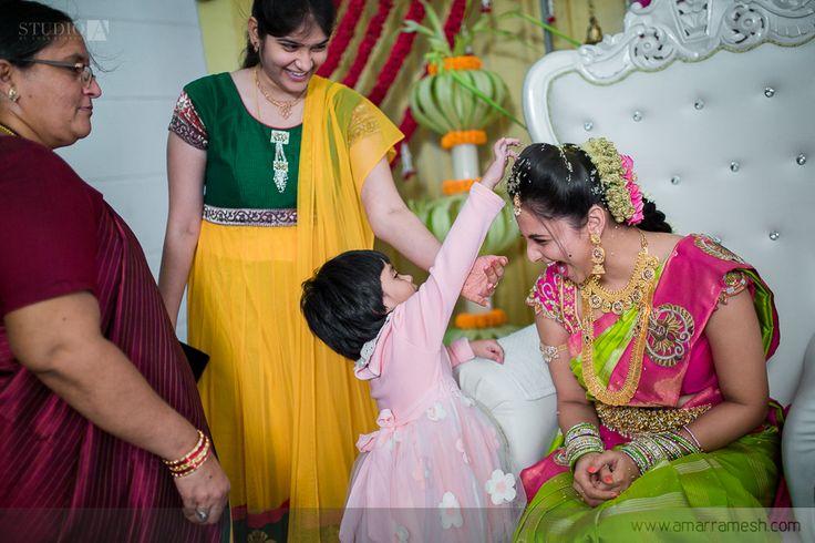 A colorful celebration of Love {Indu & Rishi} wedding moments - Amar Ramesh Photography Blog - Candid Wedding Photographer and Wedding Flimer in Chennai, India