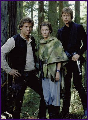 great site with star wars costume pics