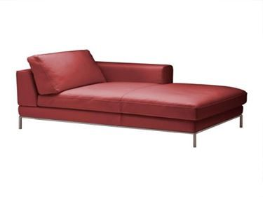 Les 25 meilleures idées de la catégorie Chaise longue sofa bed sur ...