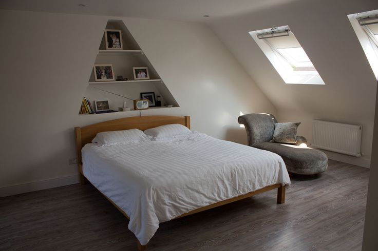 If you are based in West London and would like a quote on a loft conversion, contact Jeffery and Wilkes today on 020 8819 3883 or email sales@jefferyandwilkes.co.uk