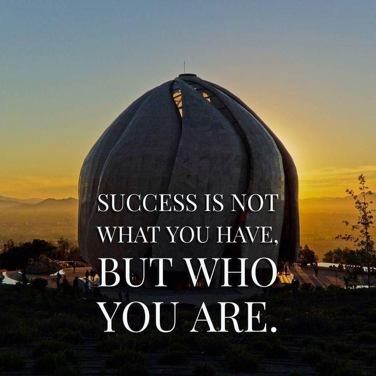 #InstaChile #instasantiago #chilegram #instastgo #lifestyle #city #arquitectura #quote #goals #mentor #leadership #instasantiago #chilegram #Inspiration #win #winner #buildingmybrand #buildingmyempire #tbh #tbt