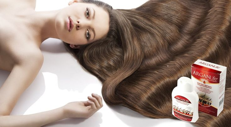 Use shampoo with sulfate, silicone, alcohol, salt and dye free formulation like ArganLife hair shampoo.Our product prevent oily hair,help for faster hair growt,prevent hair loss,increases the softness and shine of dry hair.It is ideal for taming rough, dry, frizzy and unmanageable hair and helps to repair as well as inhibit the occurrence of split ends. It nourishes hair from the root, strengthening it, thereby preventing hair loss.