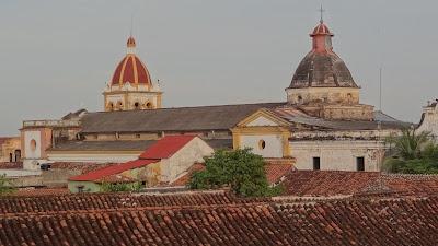 Mompox - Comlombia