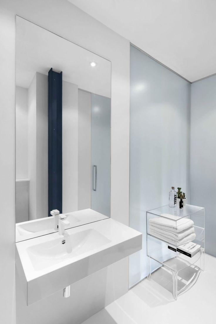 472 Best DESIGN | Bathroom Images On Pinterest | Design Bathroom, Room And  Bathroom Ideas
