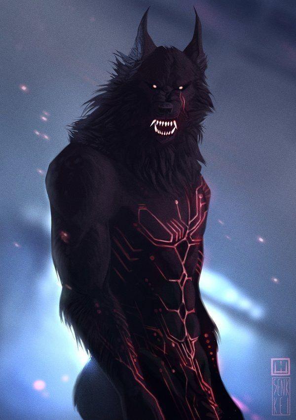 لا يغرك حجم الكرة الارضية ف لا م كان بها للض عفاء و ب ما أنك منه Romance Romance Amreading Books Wattpad Werewolf Art Werewolf Fantasy Wolf