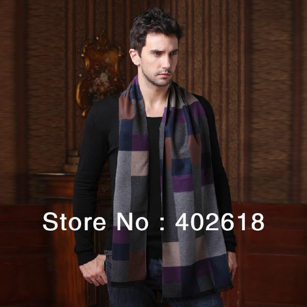 Résultats Google Recherche d'images correspondant à http://i01.i.aliimg.com/wsphoto/v0/799268291_1/Free-Shipping-Men-silk-scarf-100-Silk-sca...
