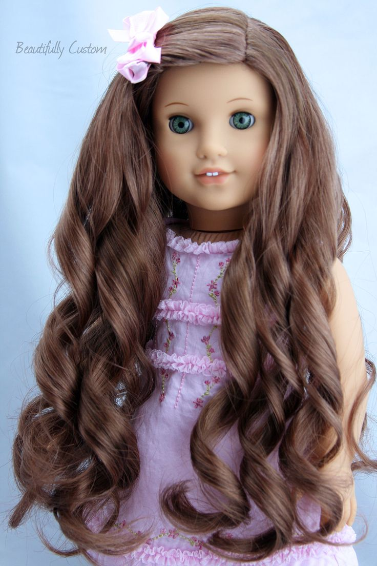 541 besten American girl dolls (18inch / 46cm) / doll clothing ...