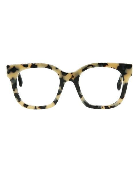 9fcd7e7b2fd4c Buy on-sale Stella McCartney - Square Falabella Optical Glasses. Discover  other discount designer unisex