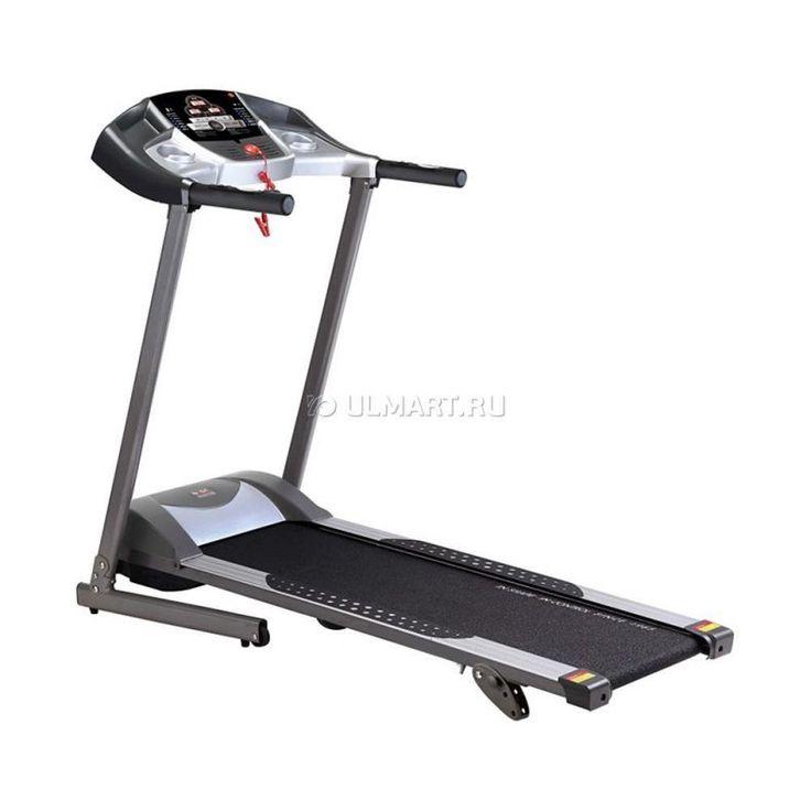 Беговая дорожка BODY SCULPTURE электрическая, BT-3133 http://sport-good.ru/products/26977-begovaya-dorozhka-body-sculpture-elektricheskaya-bt-3133  Беговая дорожка BODY SCULPTURE электрическая, BT-3133 со скидкой 3780 рублей. Подробнее о предложении на странице: http://sport-good.ru/products/26977-begovaya-dorozhka-body-sculpture-elektricheskaya-bt-3133