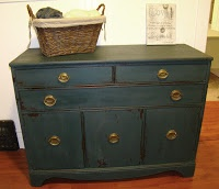 17 Best Images About Furniture For Sale On Pinterest Antiques Milk Paint And Repurposed