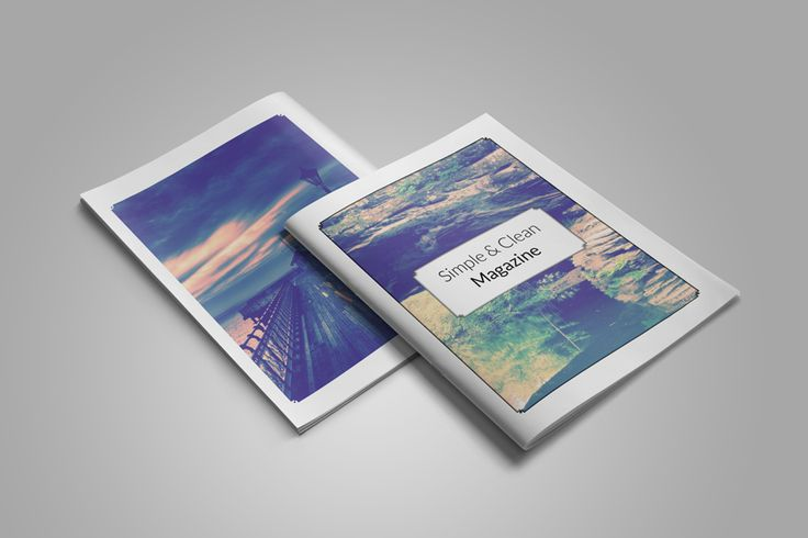 simple-clean-magazine-template-preview-1