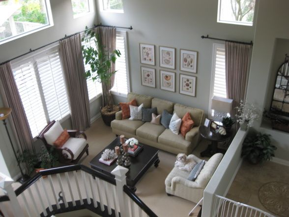 Decorating Living Room Dining Combo Luxury Furniture Uk Formal Living/dining Room, - I ...