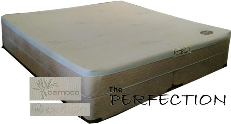 1000 Images About Soft Side Waterbeds On Pinterest