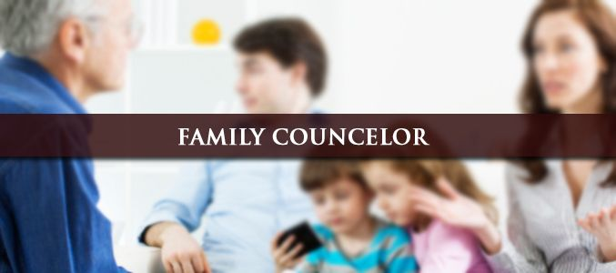 a childs outlook of marriage and family How many kids does the average american family have  family is a group of  two people or more (one of whom is the householder) related by birth, marriage, .