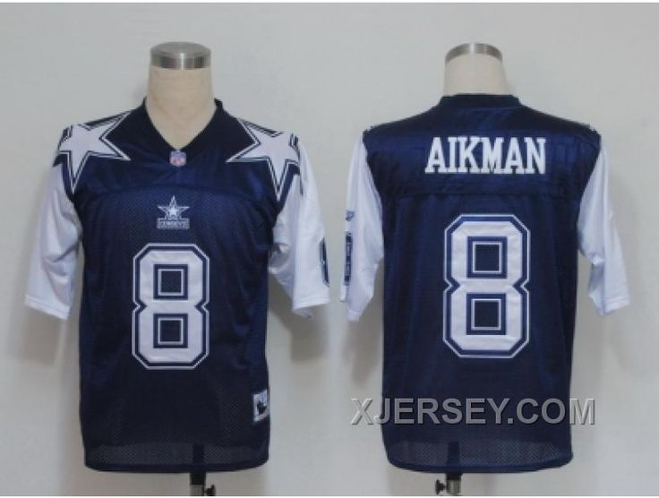 ... Womens Tony Romo 9 Nike Game Replica Jersey httpwww.xjersey.comnfl- dallas-cowboys- ... 68051dcb6