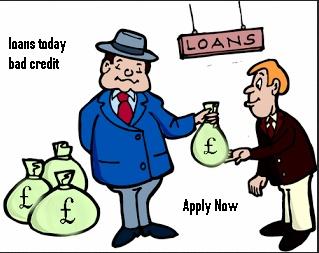 Payday loans in south dakota image 8