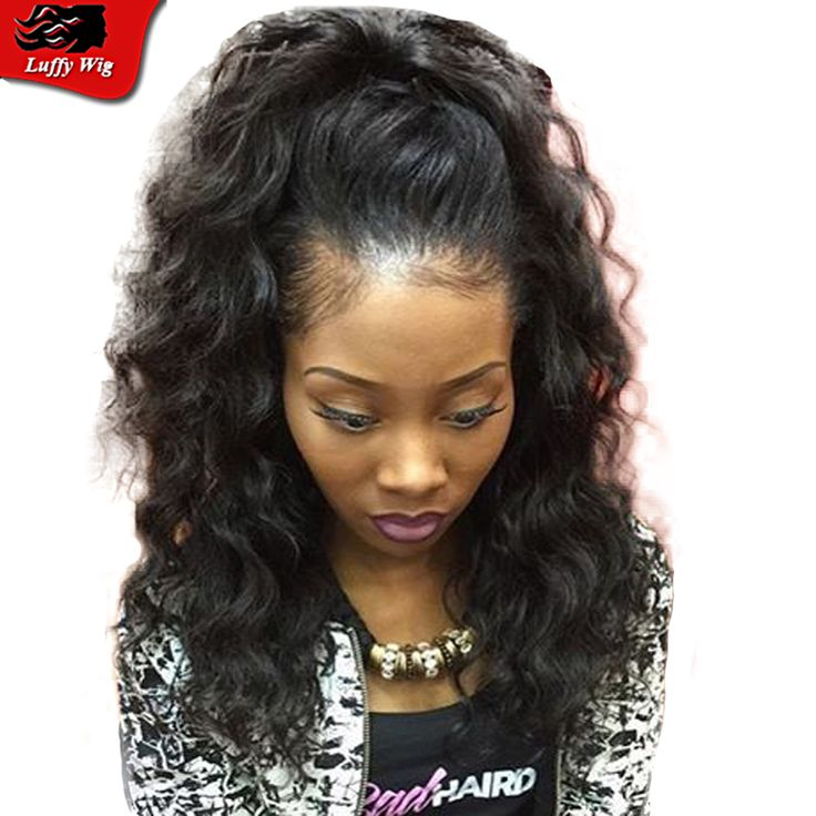 189 Best Weaves Lace Closure Custom Units Lace Fronts