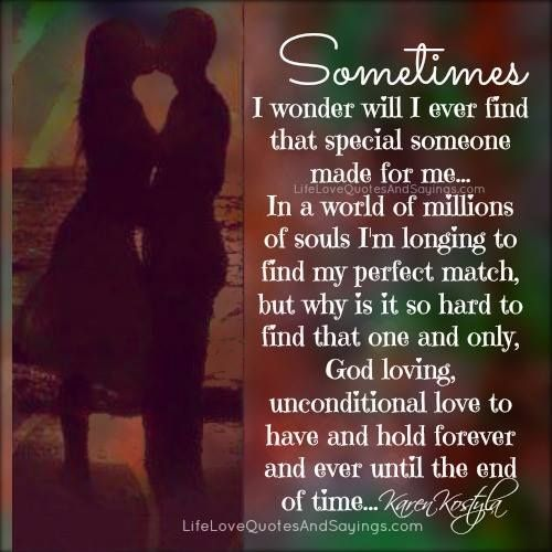 Quotes For Someone Special In My Life: 133 Best Images About Lifelovequotesandsayings.com On