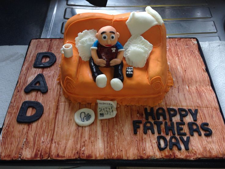 88 Best Images About Chair Sofa Cakes On Pinterest
