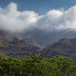 Maluti Mountains