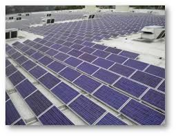 MaxGen Energy Services Acquires the Commercial Services Division of Next Phase Solar