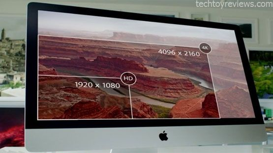 Now waiting is over for Apple iMac 2014 Release Date, Apple has realized the feeling of their valuable costumers by launching a new iMac 2014 with Retina 5K display.