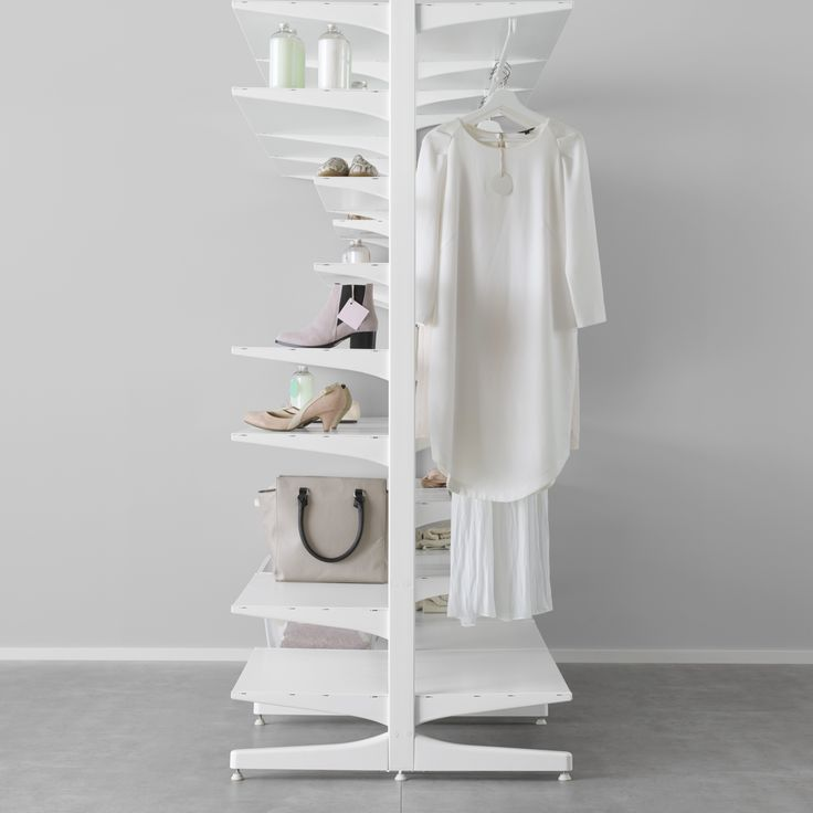 Ikea Showroom Related Keywords: Best 25+ Clothing Store Displays Ideas On Pinterest