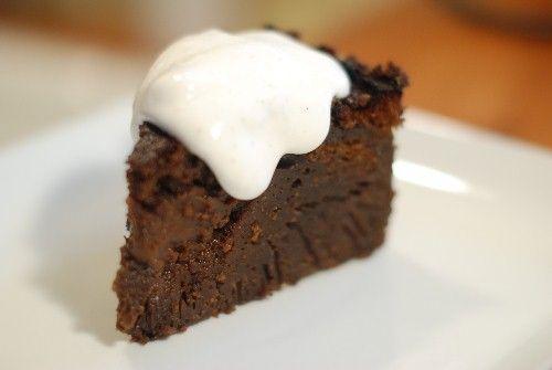 Dark And Damp Molasses Cake Recipes — Dishmaps