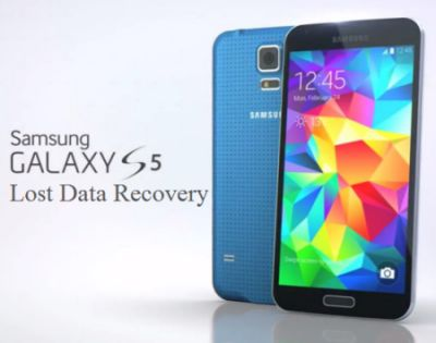 If you are facing contacts loss situation in your Samsung Galaxy S5 then here is a solution on how to recover lost or deleted contacts back easily on Samsung Galaxy S5.