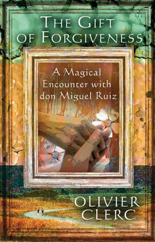 11 best book trades images on pinterest the gift of forgiveness a magical encounter with don miguel ruiz fandeluxe Choice Image