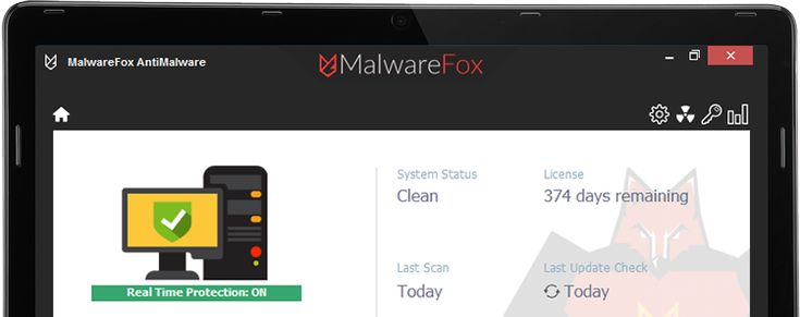 MalwareFox Premium Free License