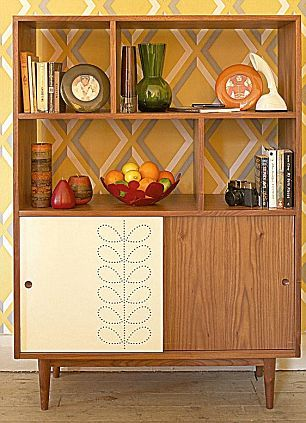 Retro designs #mid-century #retro #retroliving