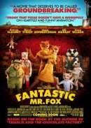 http://putlocker.is/watch-fantastic-mr-fox-online-free-putlocker.html
