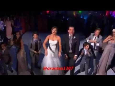 Mi Corazon Es Tuyo baile Silvia Navarro Jorge Salinas Paulina Goto y Lascurain (By @arantxa1307) - YouTube