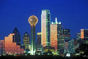 10 Top Tourist Attractions in Dallas & Easy Day Trips