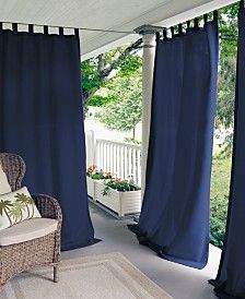 curtain - Shop for and Buy curtain Online - Macy's