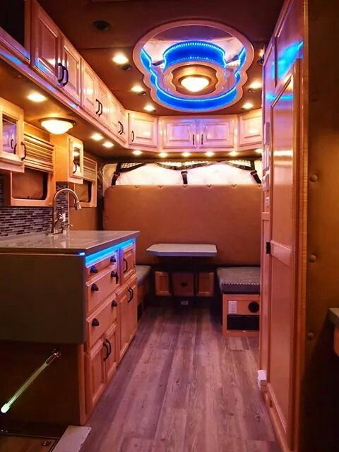 Pin By James Seidl On Trucks With Big Sleepers Pinterest