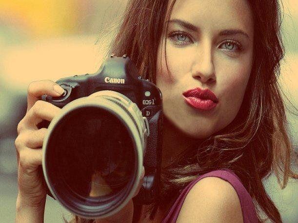 No volverás a salir mal en las fotos con estos 6 trucos ¡infalibles! | Belleza