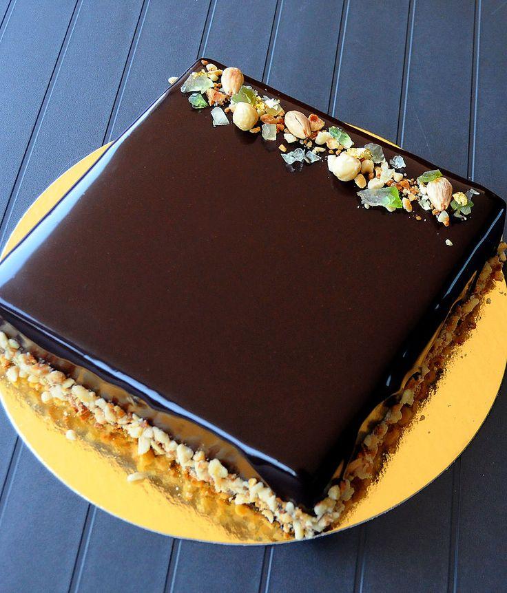 recette-corse-entremets-cedrat-confit-chocolat