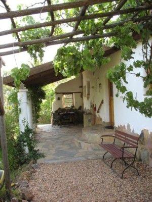 MONTE DA GRAVITA   Bed and Breakfast Alentejo   Appartement   Guesthouse…