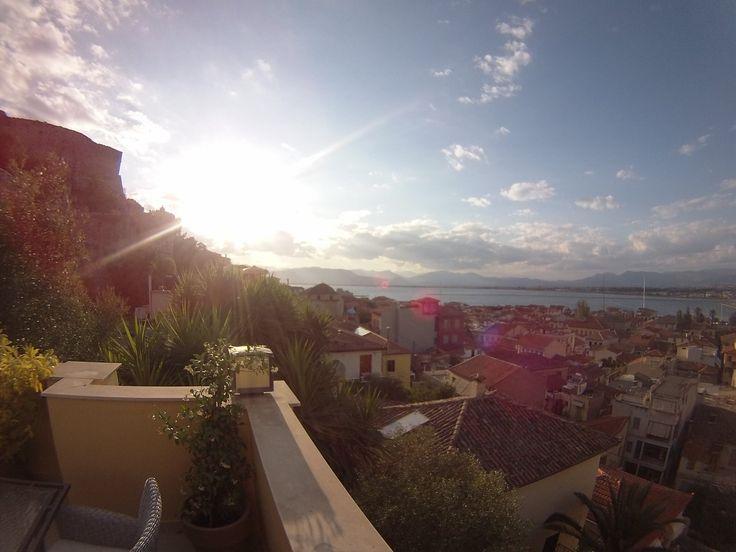 enjoy the view!!! :)