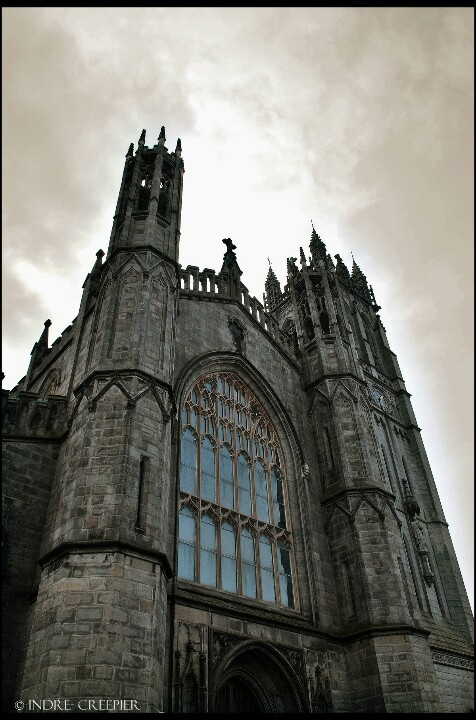 classical and gothic architecture How much do you know about greek and roman influences on gothic art and architecture use the interactive quiz and printable worksheet to check.