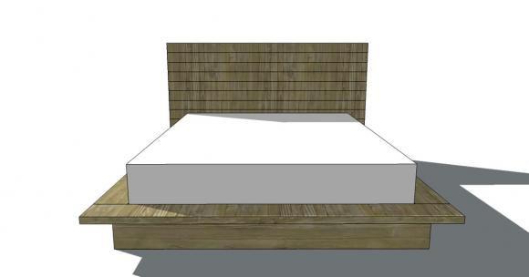 987 Best Build A Bunk Bed Plans Pdf Download Images On