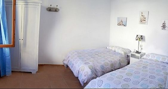 http://www.letboost.es This house in #CalaRatjada is specially for you if you are looking for a house near the beach.